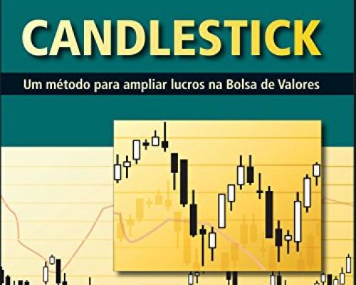 %gubitsCarreira Profissional Catalogo como ficar rico de hoje Dicas Para Viver Melhor HINODE Internet Negócios e Carreira